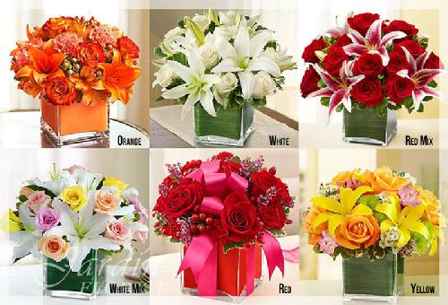 Flowers in Midlothian, Moseley, Chesterfield, Richmond, Lasting Florals Florist, Florist 23120,Florist 23113